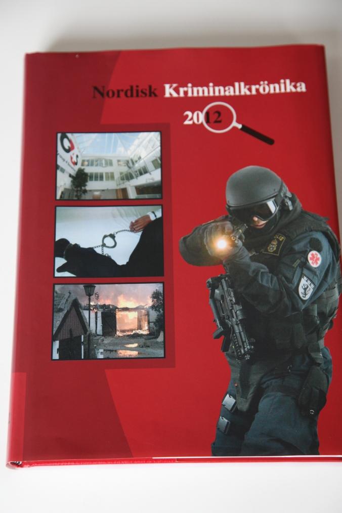 kriminalhistoria2012