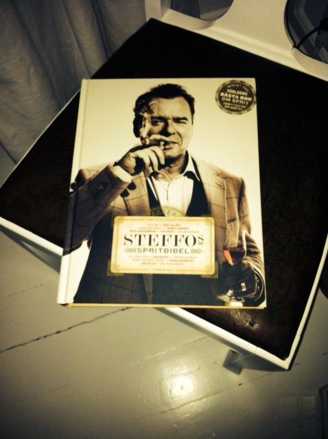 steffo