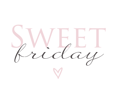 https://tjejenplandet.files.wordpress.com/2014/03/a302b-sweetfriday-copy.jpg